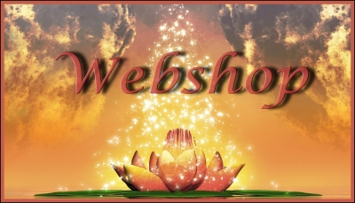 Webshop Yogini